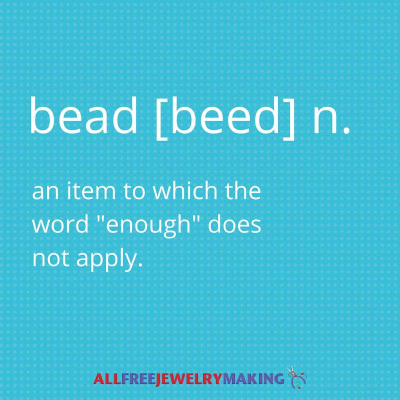 beading-craft-humor