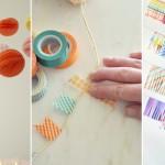 10 DIY Banner Ideas