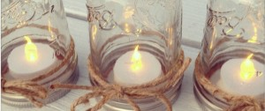 What's Hot: Top 5 Fall Ideas