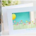 Somewhere Over The Rainbow... 15 Colorful Paper Crafts to Brighten Your Day