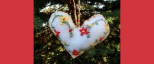 Hearts, Flowers, and Butterflies for the Creative Romantic
