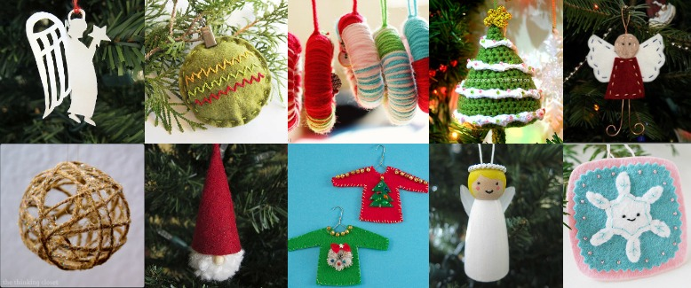 Handmade-Ornament-Drive-Blog-Post