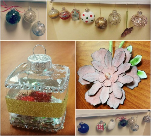Handmade-Ornament-Party