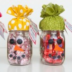 Oh What Fun! Our Favorite Christmas Crafts for Kids