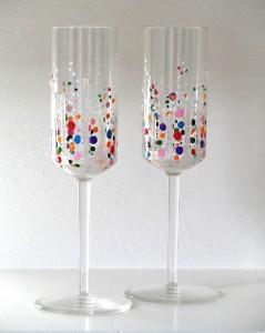 Confetti Champagne Glasses_1