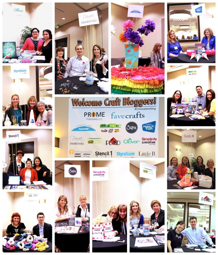 cha-sponsors-collage
