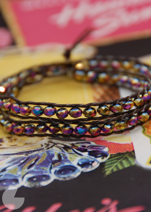 how-to-make-a-leather-wrap-bracelet