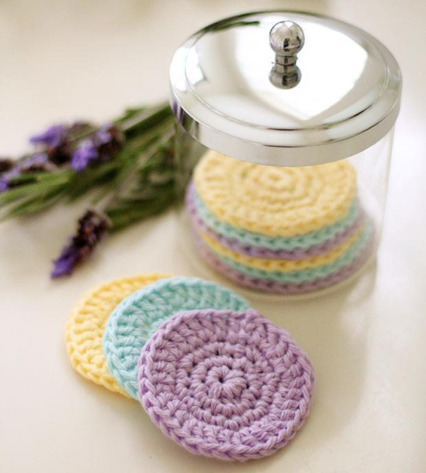 Crochet-Face-Scrubbie-2