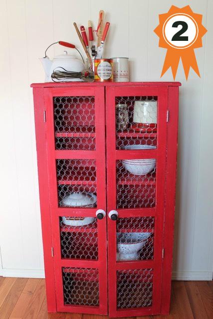 restyled-shelf