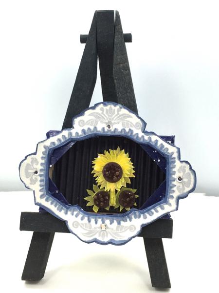 Mini-Matchbox-Framed-Scene