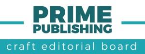 Prime Publishing Craft Editorial Board