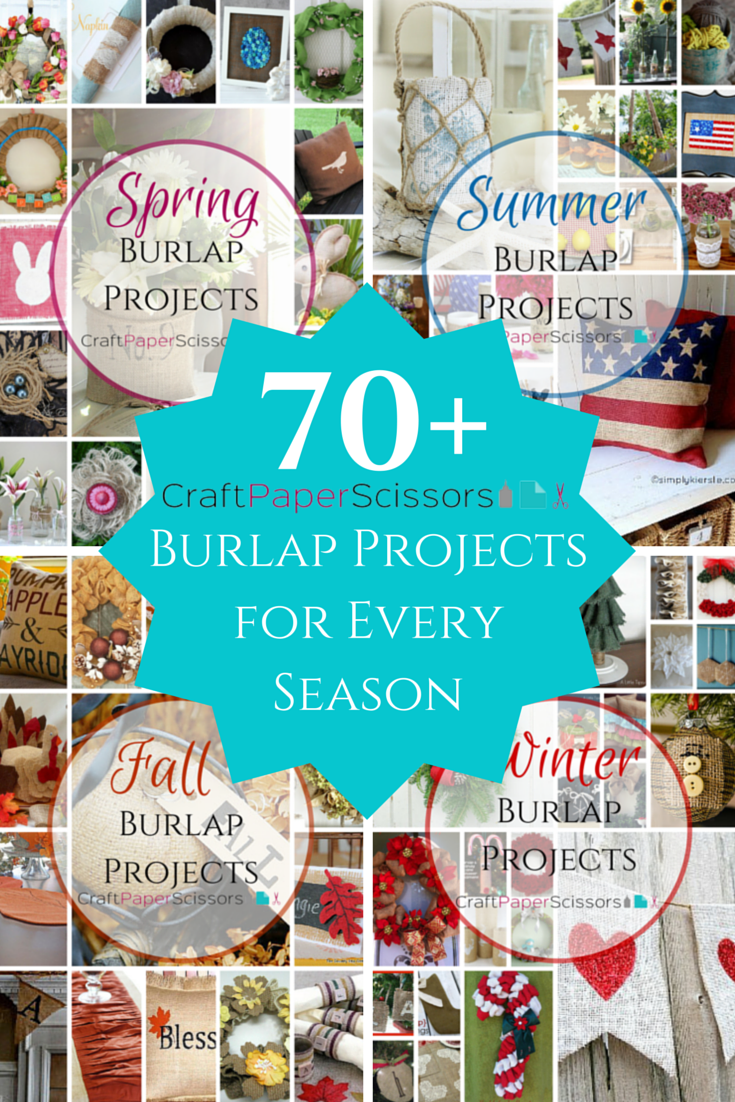 burlap-projects-for-every-season