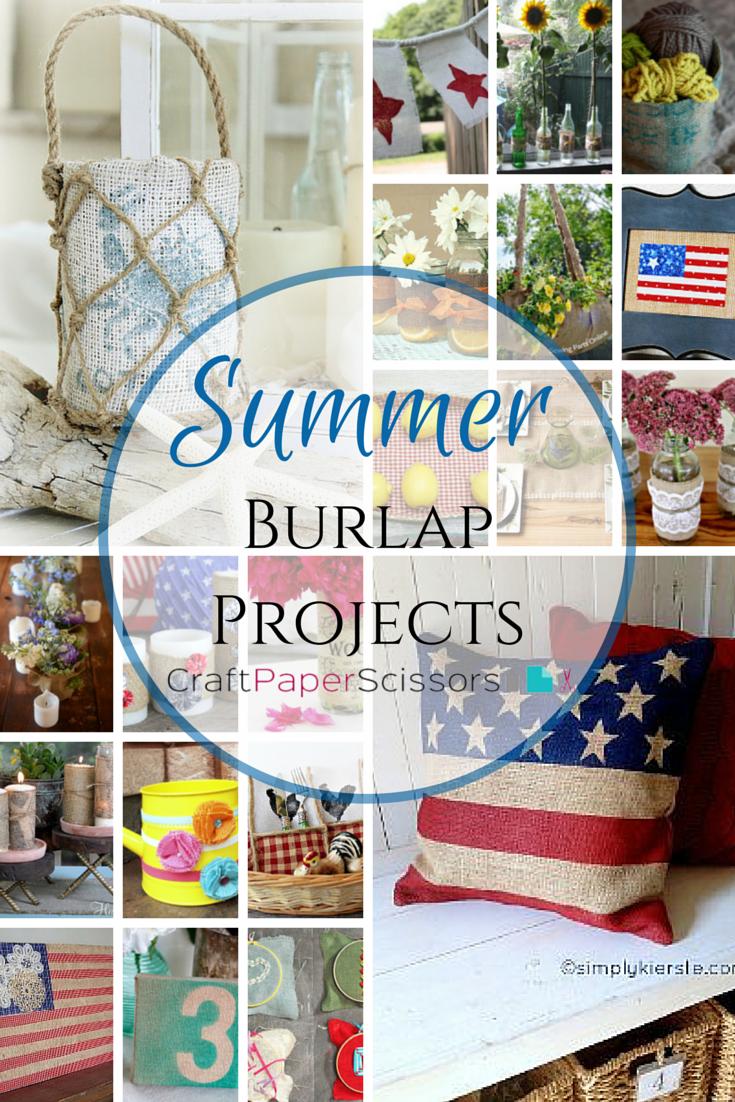 summer-burlap-projects