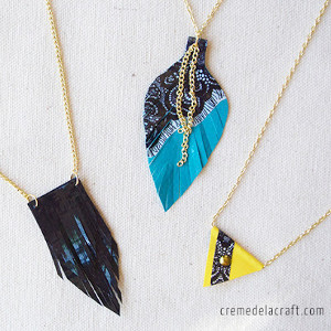 dynamite-duct-tape-necklace-trio_Category-CategoryPageDefault_ID-642663