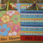 End-of-Year-Teacher-Gift-Clipboard_Category-CategoryPageDefault_ID-698303