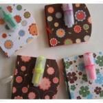 Sticky-Note-Holder-Gift_Category-CategoryPageDefault_ID-659448