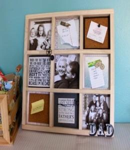 Office-Memo-Board