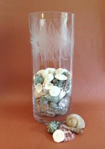 etched vase lisa fulmer