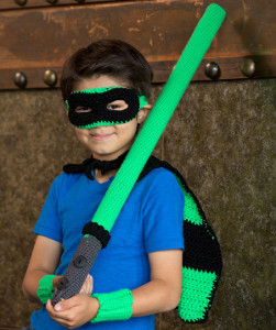 Glowing-Green-Hero-Costume_Medium_ID-726942