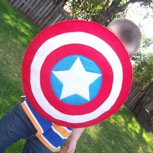 captain-americas-vibranium-shield_Medium_ID-520286