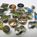 DIY-Personalized-Cufflinks_Large400_ID-772206