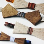 Wooden-Bow-Tie_Large400_ID-843992