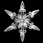 Frosted-Ice-Quilled-Snowflake-Updated_Category-CategoryPageDefault_ID-667795