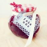 Heavenly-Strawberry-Jam-Recipe_Medium_ID-1004950