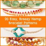 20-Easy-Breezy-Hemp-Bracelet-Patterns_Large500_ID-840533