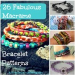 26-Fabulous-Macrame-Bracelet-Patterns-New_Large500_ID-961445