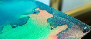 Color Your World: 9 Easy Art Projects for Kids