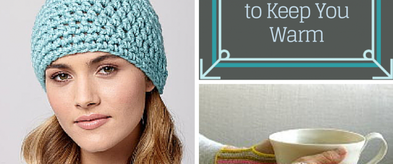 Bundle Up: 25 Winter Accessories to Keep You Warm