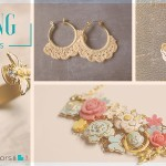 Spring Jewelry Designs