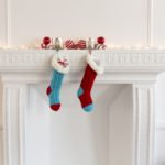 Fur-Top-Holiday-Stockings