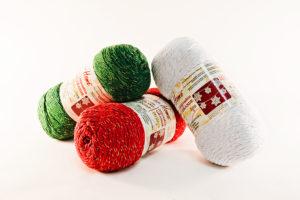 Premier-Yarn-Bundle