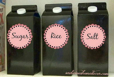 Recycled-Milk-Carton-Organizers_ArticleImage-CategoryPage_ID-1312067