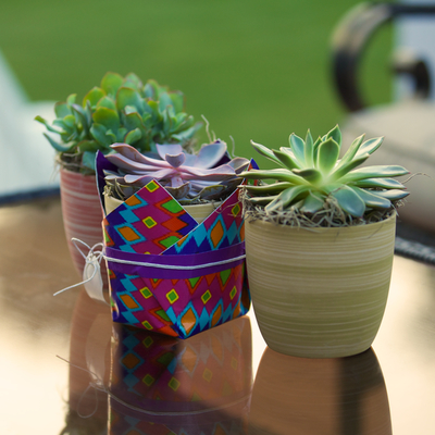 duck-tape-plant-holder_Large400_ID-882717