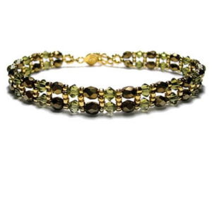 Princess-Beaded-Bracelet-Pattern_Large400_ID-1231488