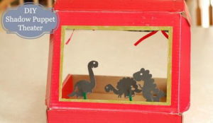 Shadow-DIY-Puppet-Theater