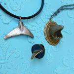 Jaws-Dropping-DIY-Jewelry