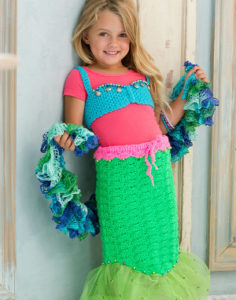 Petite-Mermaid-Costume