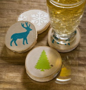 Wooden-DIY-Coasters