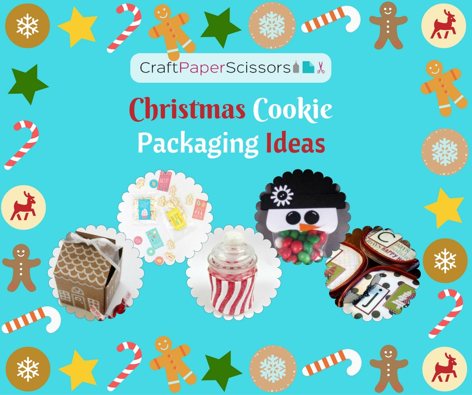 Christmas-Cookie-Packaging-Ideas