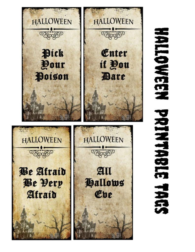 halloween-printable-tags