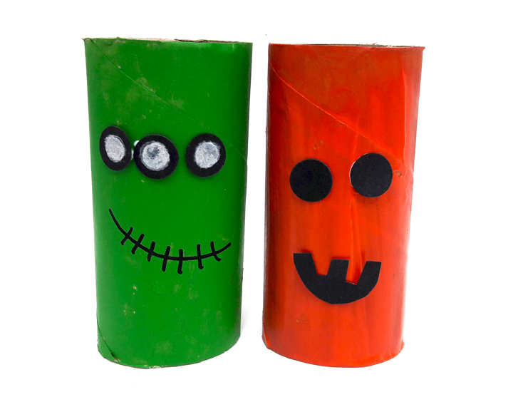 spooky-candy-tp-rolls-box-1