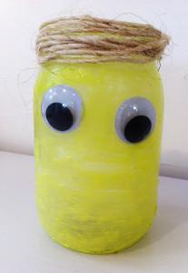 diy-glowing-goblin-jars