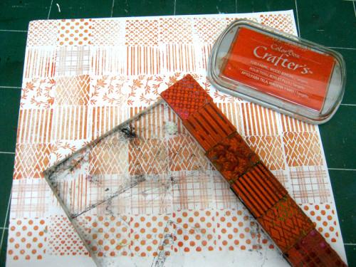 einat-kessler-halloween-stamped-paper-pumpkin-e1445981131242