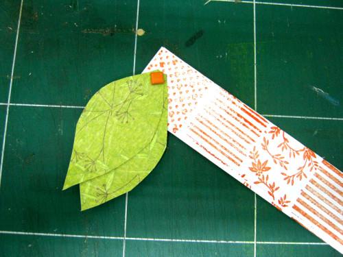 einat-kessler-orange-paper-pumpkin-e1445981051761
