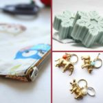 DIY Christmas Gift Ideas: Part 2