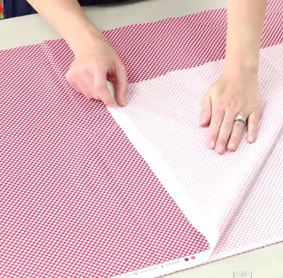 fabric terms explained